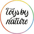 Toys By Nature