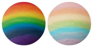 rainbow_playbase