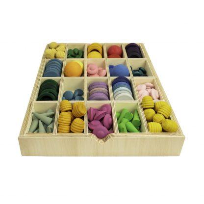 Tinker tray full web